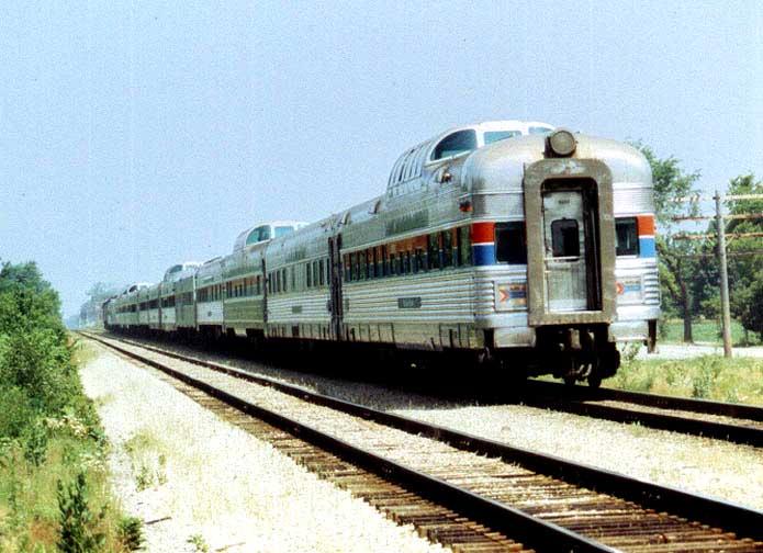 http://trainweb.org/DOMEmain/picCBQ236m.jpg