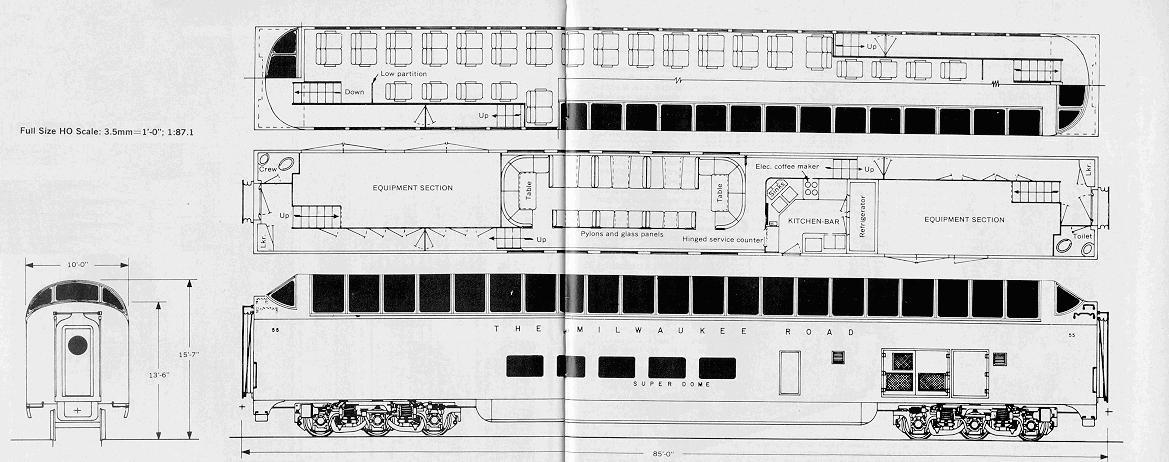 amtrak train engine diagram  amtrak  free engine image for