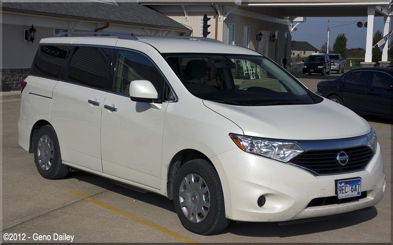 Enterprise Car Rental Fairfield Ohio
