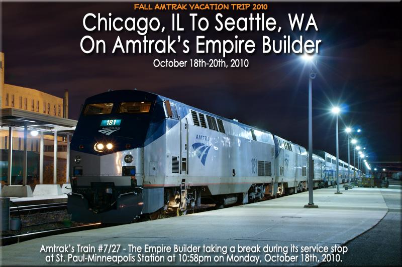 Amtrak Sleeper Car Roomette Universalcouncilinfo