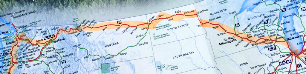 http://trainweb.org/carl/AmericaByAmtrak/Best/IMG_3491.JPG