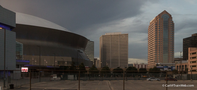 Mg 3428 jpg for Hotels near mercedes benz stadium new orleans