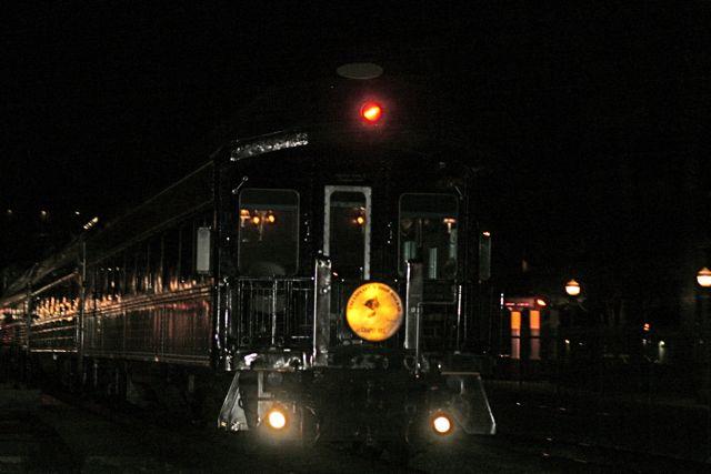 Img 6519 Jpg