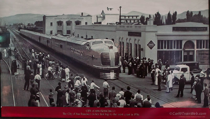 http://trainweb.org/carl/GlenwoodSprings2013/800/IMG_5057.jpg