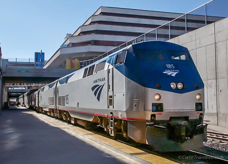 http://trainweb.org/carl/GlenwoodSprings2013/800/IMG_5061.jpg
