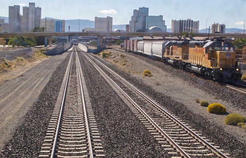 http://trainweb.org/carl/GlenwoodSprings2013/800/IMG_5098.jpg