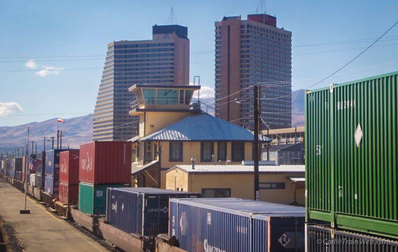 http://trainweb.org/carl/GlenwoodSprings2013/800/IMG_5106.jpg