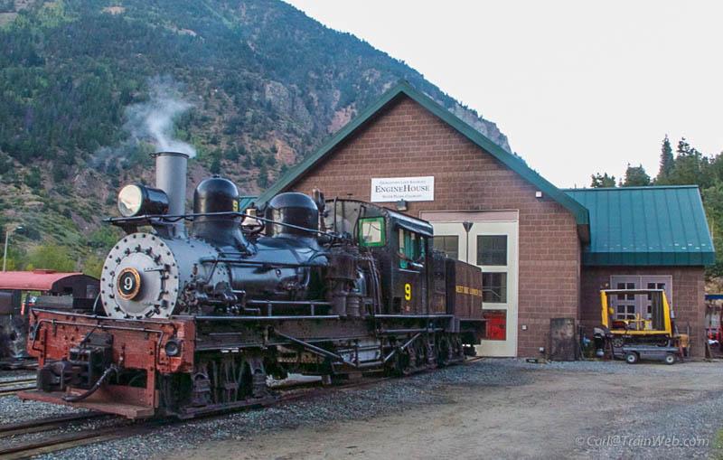 http://trainweb.org/carl/GlenwoodSprings2013/800/IMG_5559.jpg