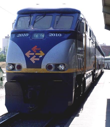 Amtrak Coast Starlight 14: DSC01854.jpg