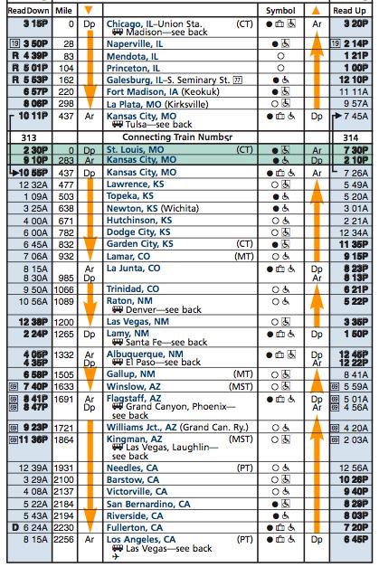 Timetable Jpg