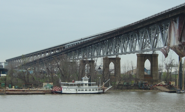 http://trainweb.org/carl/RailsToRiverboats/640/DSC07401.jpg