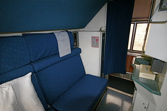 superliner roomette related keywords suggestions
