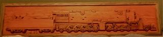 http://trainweb.org/carl/SilverRailsGalleryOpening/Gallery/IMG_0027.jpg