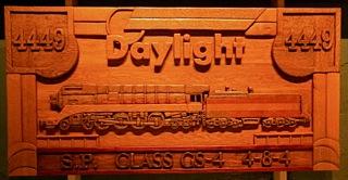 http://trainweb.org/carl/SilverRailsGalleryOpening/Gallery/IMG_0029.jpg