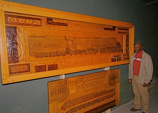 http://trainweb.org/carl/SilverRailsGalleryOpening/Gallery/IMG_0032.jpg
