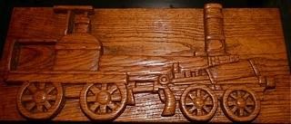 http://trainweb.org/carl/SilverRailsGalleryOpening/Gallery/IMG_0073.jpg