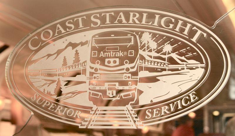 route guide starlight coast