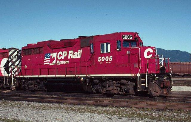 El juego de las imagenes-http://trainweb.org/galt-stn/cproster/locomotive/5000s/cp5005b.jpg