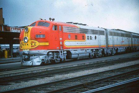 O Scale Diesel Locomotive Detail Parts Lionel Commodore
