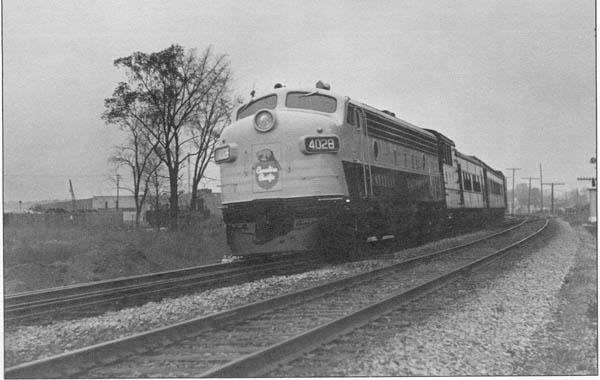 El juego de las imagenes-http://trainweb.org/oldtimetrains/CPR_Trenton/4028_dynamometer.jpg