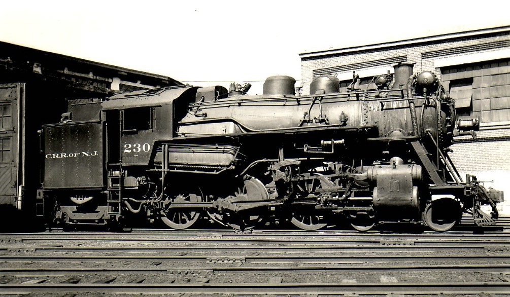 Image result for central railroad of new jersey commuter train