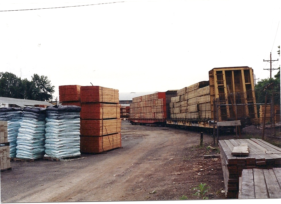 Photo Of Jaeger Lumber Point Pleasant Beach Nj United States