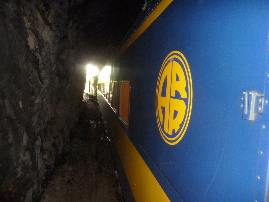http://trainweb.org/richard/Misc/ARRtunnel.jpg