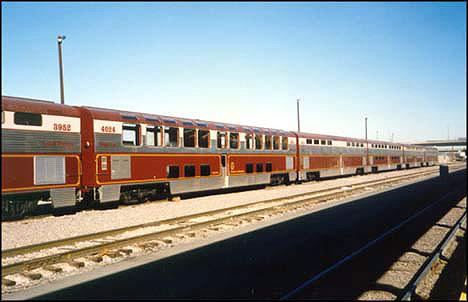 Under Siege 2 Train The movie under siege iiUnder Siege 2 Train Crash