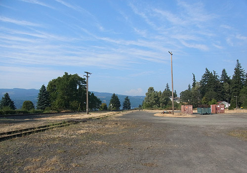 cascade locks cougars dating site View 3 new listings in cascade locks, or see new properties in your area, including property photos, pricing details and listing information.