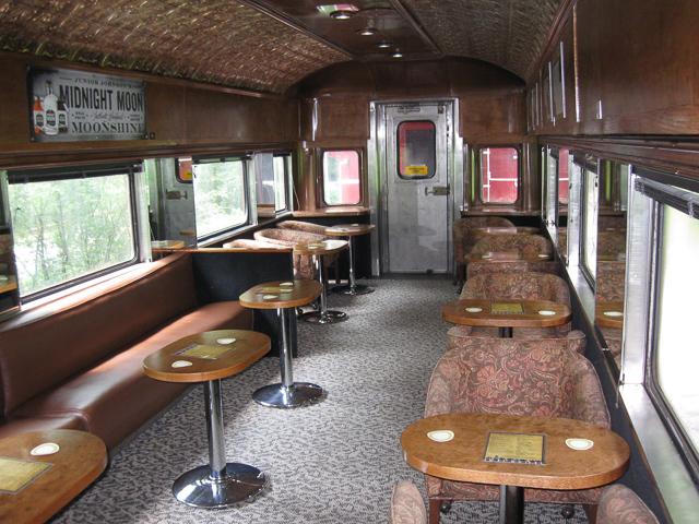 Car Rental Near Amtrak Station Atlanta Ga