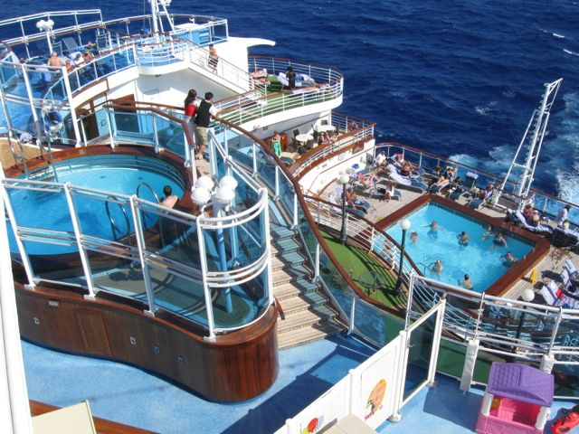 How Much Does Boat Tour Cosr With Royal Caribbean