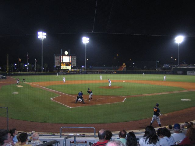 montgomery biscuits baseball