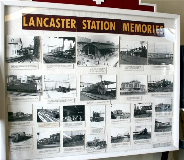 The Inside Track Lancaster Pa: 0013LancStaMemories.jpg