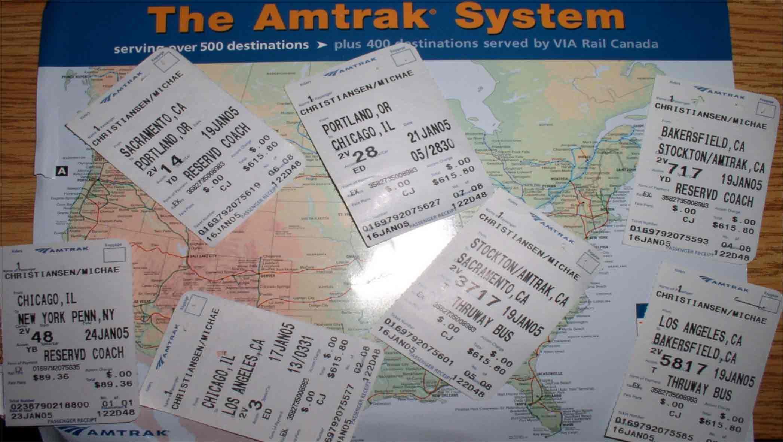 Amtrak FAQ (Boston) - TripAdvisor